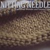 Ep. 244 Knitting Needles: Interview with Guest Shaykh Amir Saeed  [Mon. 8/1/16]