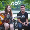 Minute Monday - Wild (Troye Sivan and Alessia Cara Cover) feat. Lauren Gayle