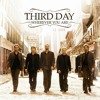 Third Day_ Born Again- Instrumental Version (w BGV).mp3