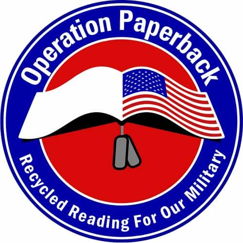 The Beer30 Show- Operation Paperback