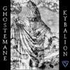 GHOSTEMANE - Kybalion [prod Nedarb]