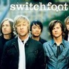 Dare You To Move- Switchfoot Instrumental Lyrics.mp3