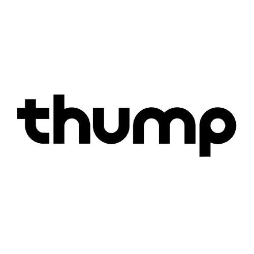 Exclusive FBi Click THUMP mix – Jennifer Loveless