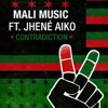 Mali Music ft. Jhene Aiko - Contradiction (Ryan Copeland Cover)