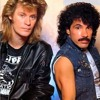 Hall And Oates Private Eyes (Escay Extended Especial Mix)(Version CL)
