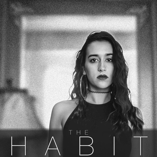 Grood Music feat. Catherine Poulos - The Habit