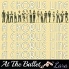 At The Ballet - A Chorus Line
