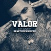 "Kevin Gates X Young Thug Type Beat ""Valor"""