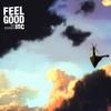 Gorillaz- Feel Good Inc WF Remix DEMO
