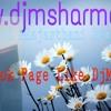 Resham Ka Rumaal Mix