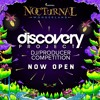 XAVAGE – Discovery Project: Nocturnal Wonderland 2016