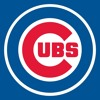 Hendricks leads Cubs to 5-0 win over Marlins - Ian Sacks reports