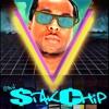 DJMC X DJ CHIP - IMA LIFT MY LEG UP F. FRANSWA