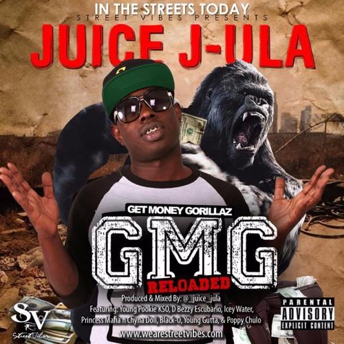 GMG Reloaded Album