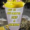 Like A Onion