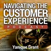 013: Using Instructional Design to Create an Awesome Customer Experience with Angela Powers