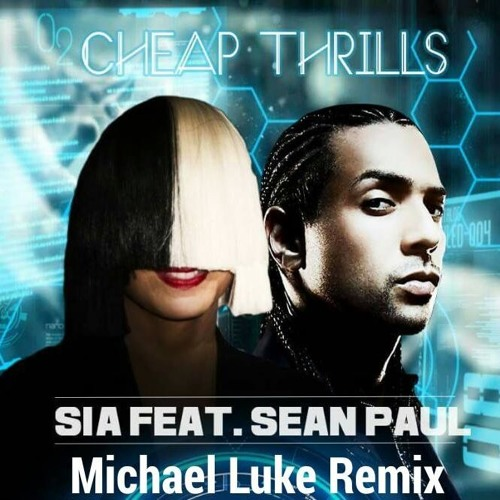 sia ft sean paul remix mp3 free download