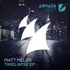 Matt Meler Feat. Natalie Conway Got Me