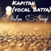 Miran - Yalan Sevgi (vocal Orkus) (Official Music Audio)