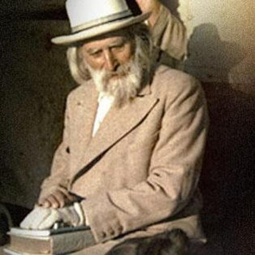 """ООК, 10 год. 1 том - """"Божият глас"""" - 1930г."""