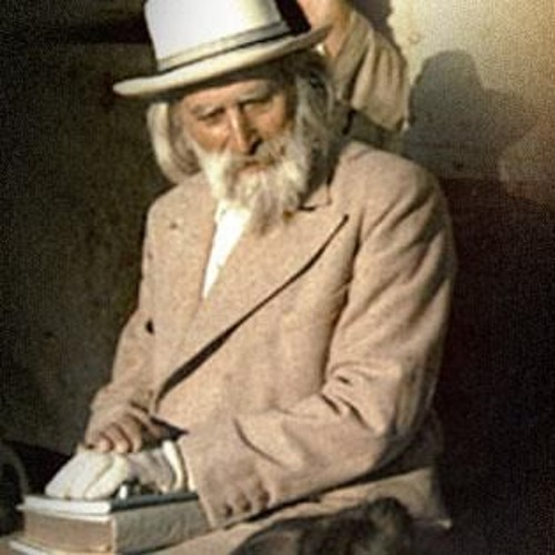 1л. 1930 08 27 - Божият Глас - ООК, 10 Год. Чете Милен Колев.MP3