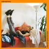 Carla dal Forno - What You Gonna Do Now?