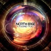 North Base - I Found You (Original Mix)