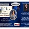 "When Christians Speak Talk Radio - LifeLine with Apostle Shirley Jones & Dr. Decker Tapscott: ""BE"" REPLAY"