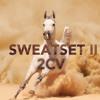 2CV - Sweatset II