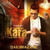 Main Ki Kara - Indian Summer Mix - DailyMaza.in