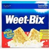 Adults Of Tomorrow Are Weet - Bix Kids At Heart