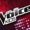 """The Voice Kids: 2016 Battle Rounds: """"Counting Stars"""" by Alfred, Kate &  AL Vincent"""