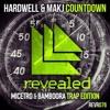 Countdown (Sweet Dru & Bamboora Remix)
