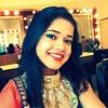 Chaudavin ka Chand(Old Medley)