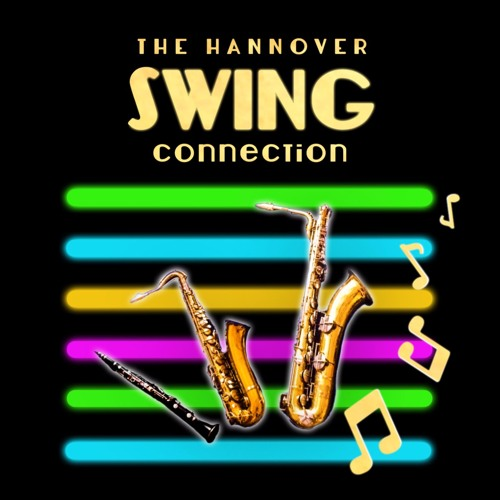 The Hannover Swing Connection plays Sex Bomb
