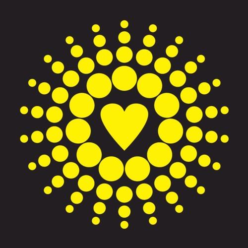 Dr Motte Amp Westbam Sunshine Jan Miller Remix By Jan Miller On Soundcloud Hear The World S Sounds