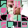 Armada Night Radio 115 (Justin Prime Guest Mix)