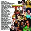 Ladies in Reggae Lovers Rock Vol 25