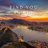 Find You in Rio (Zedd & Matthew Koma X Khrebto)