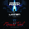 Listen Muzic Pres. MISHEL RISK - Revelated Talent (The Podcast) [FREE DOWNLOAD]