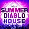 Big Sounds Summer Diablo House[Sample Pack-Construction Kits-Midi Files]Beatport TOP 10 Charts