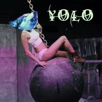 Miley Cyrus - Wrecking Ball { DJ YOLØ Speed Up RmXx *FREE DOWNLOAD* } ¨¨