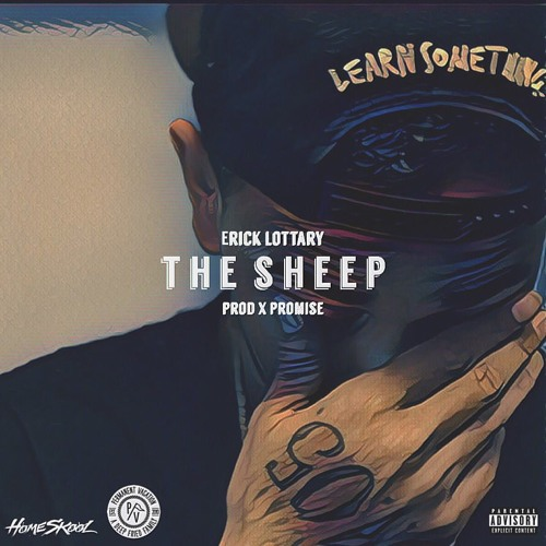 The Sheep | Prod. x Promise