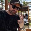 DEEPeres - Playa Sunset Exclusivo Lounge Itapema 2016