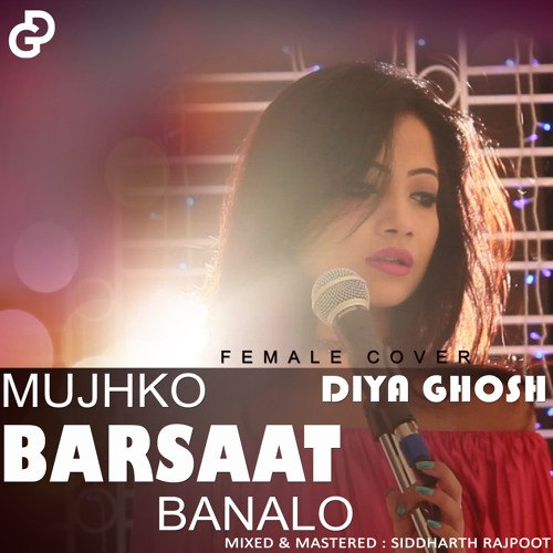 barsaat movie mp3 song download mymp3song
