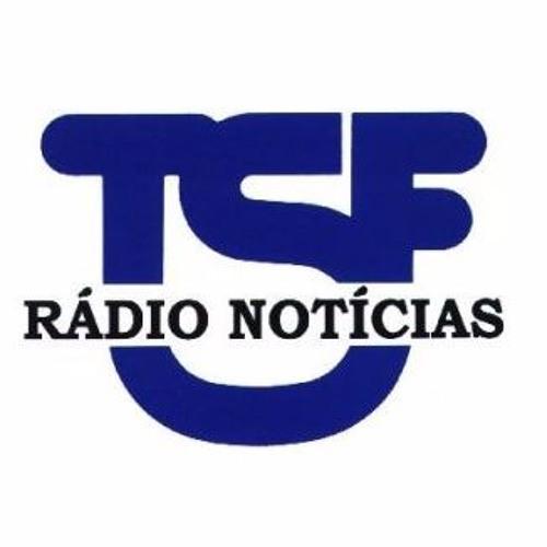 2016.08.02 - TSF - Adiamento De Cirurgias No Centro Hospitalar De Trás - Os - Montes E Alto Douro