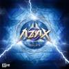 Azax & Blastoyz - Judgement Day