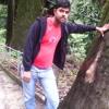 Tujhe Na Dekhu To Chain By Prince Kumar