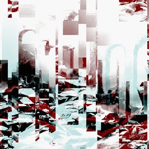 "J Slusher & A Pleasure - Deep Water (From RR-007 ""Academy Ruins"")"