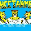 Cheetahmen (GB Hard Dance Remix)